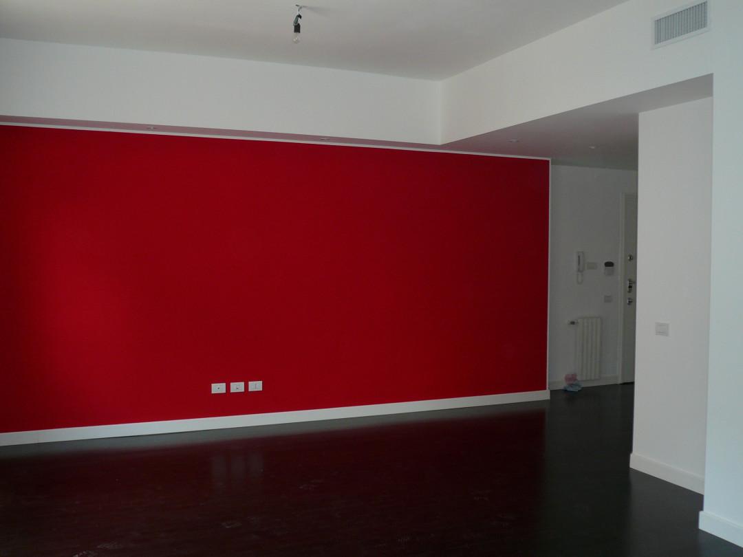 Monza Triante 2